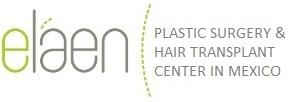 Elaen Plastic Surgery and Hair Transplant Center Puerto Vallarta