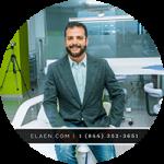 Dr Alejandro Enriquez de Rivera Campero MD - Plastic Surgeon Mexico