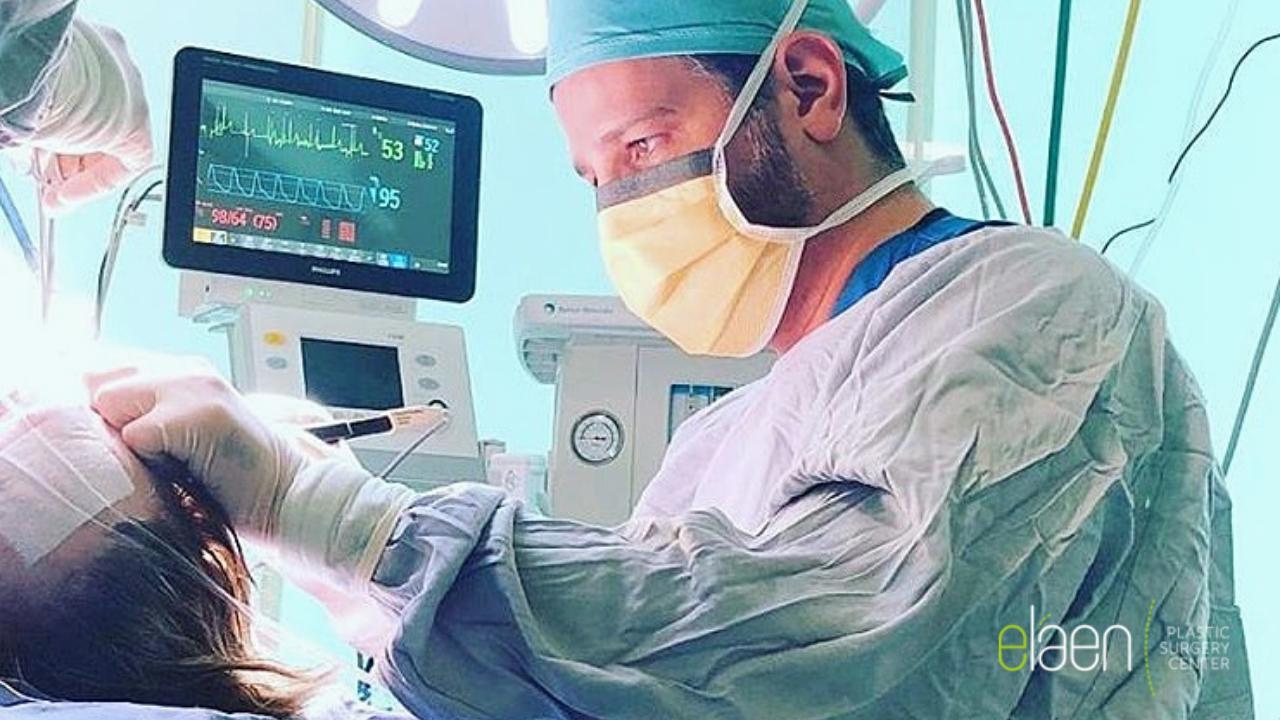 Plastic Surgery Mexico Surgeon Free Consult 1