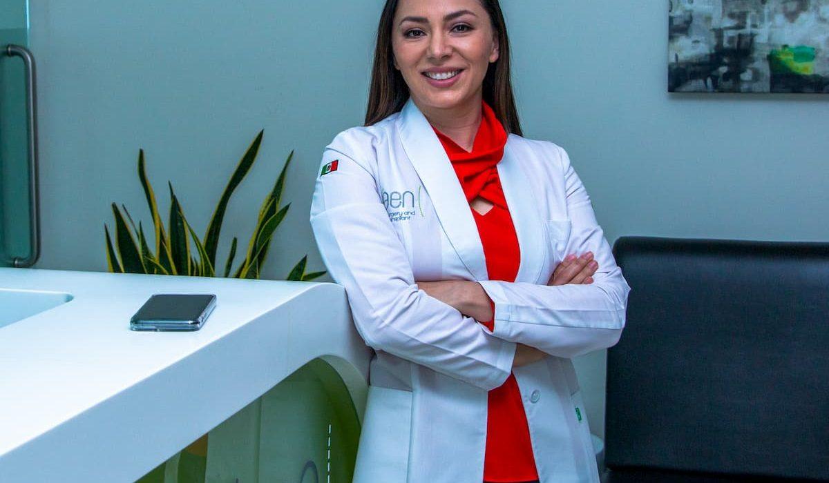 ELAEN Plastic Surgery Dr Rosy 65