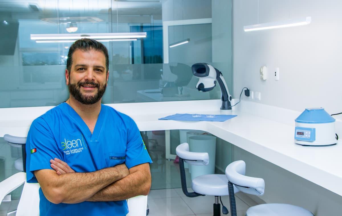 Elan Dr 22 1